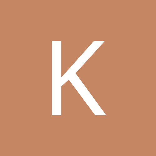 k_binter