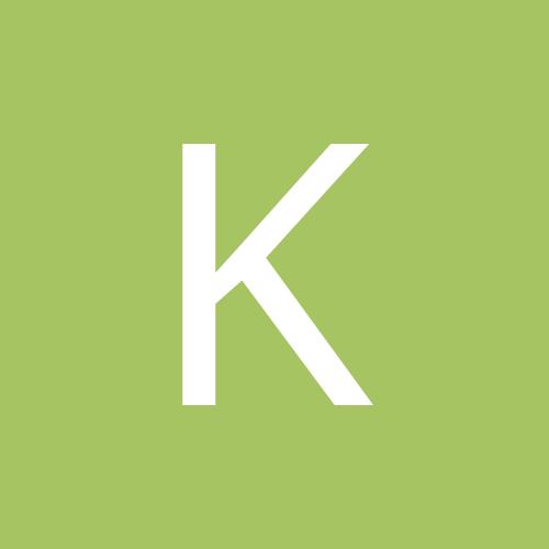 karen_kij