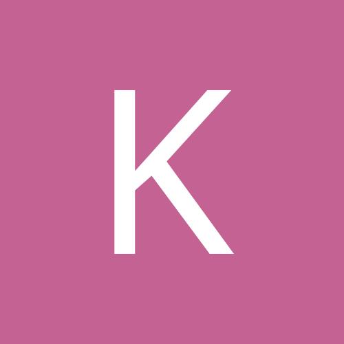kudryashka_sue
