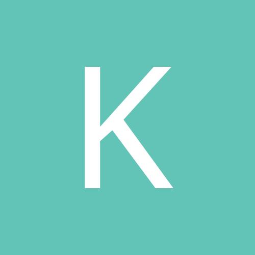 Keke231102