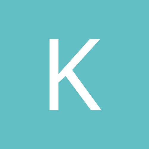 Kira2013
