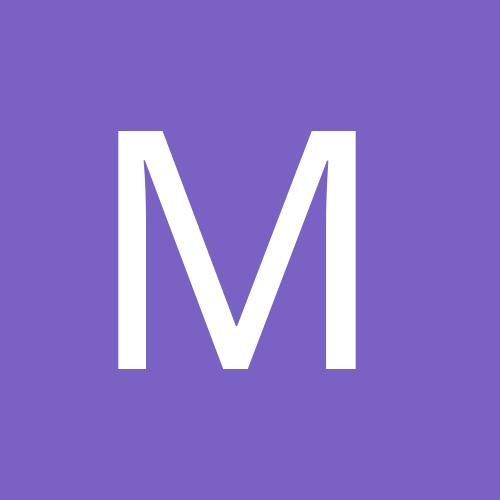 mam-09