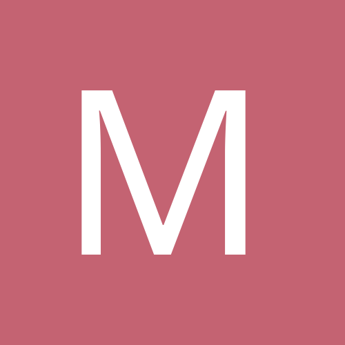 masha_koroleva
