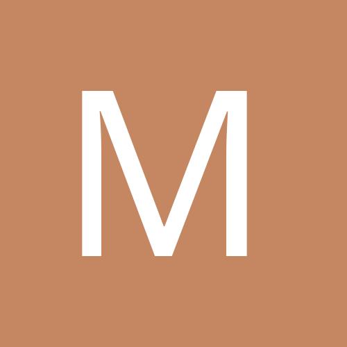 Molochayka
