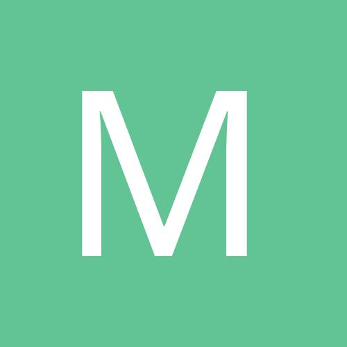 marusia_kh