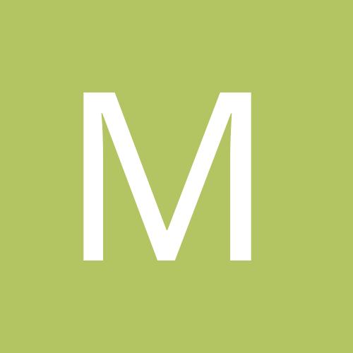 marzela