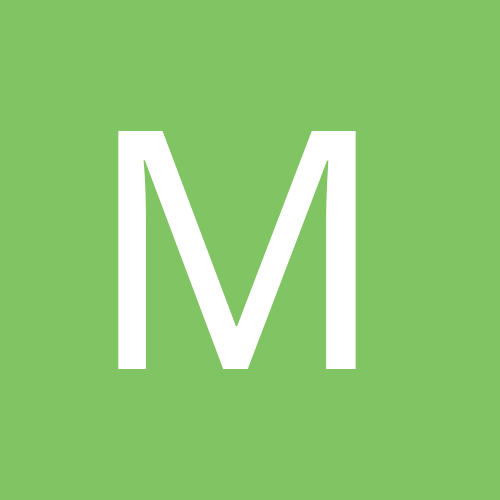 mishki_svami