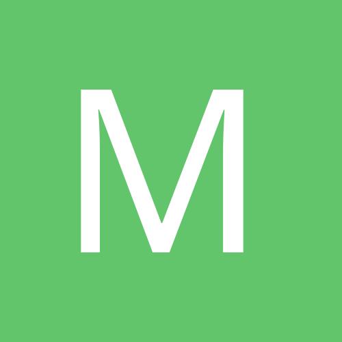mitrov