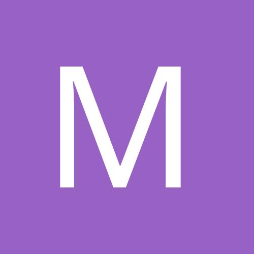 MFTrans