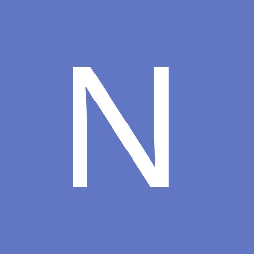 Nahoko