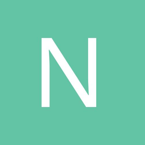 Nina NN