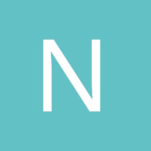 Nafanya