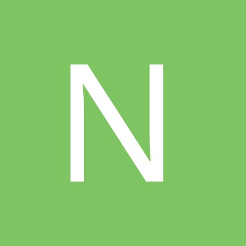 Nataliandr