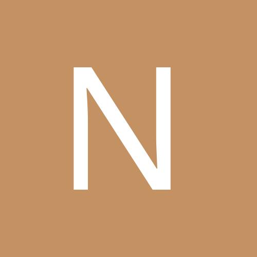 Nussi