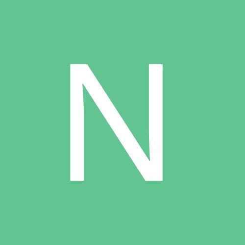 nigiza