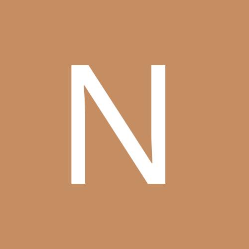 notegarry