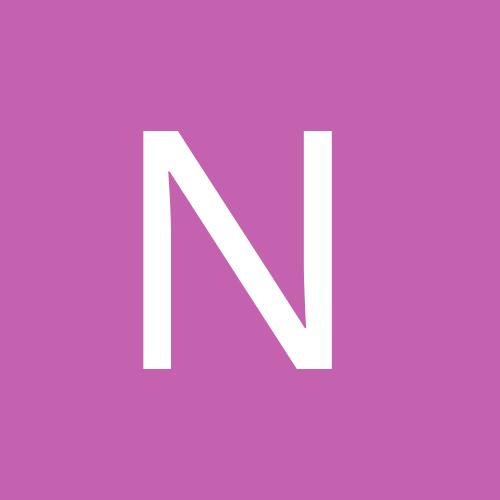 Nil's