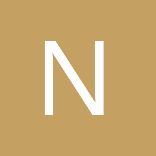 Ninama