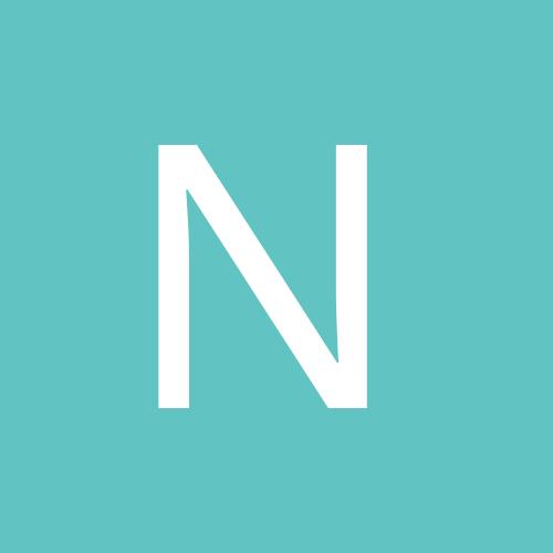 NorthDragon