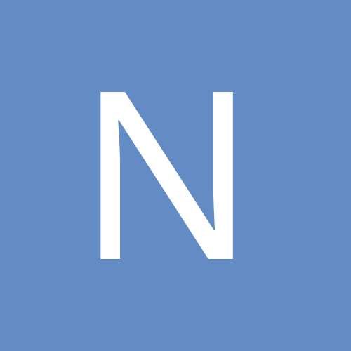 NeodinDoma