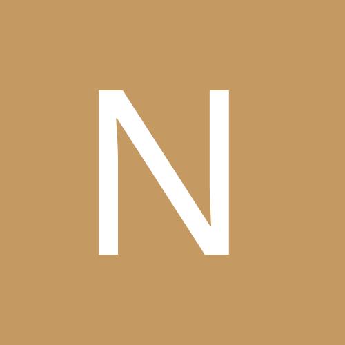 Nastusha90