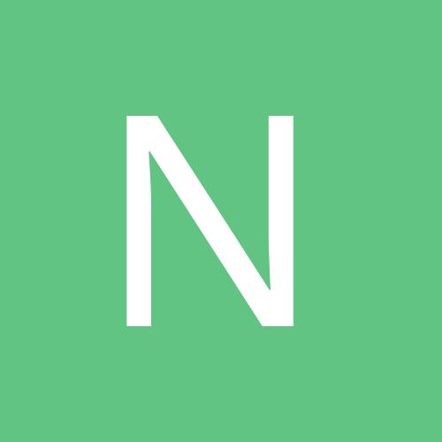 Nodar