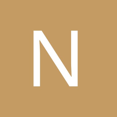 Natysechka