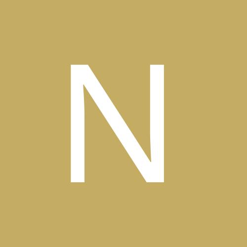 Nikkel