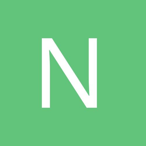Nadin1