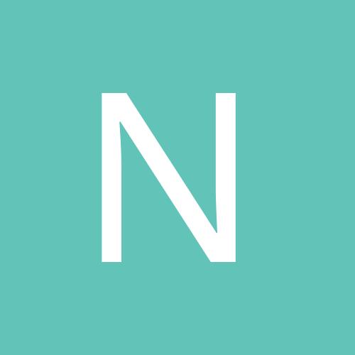NECROKILLDOSER