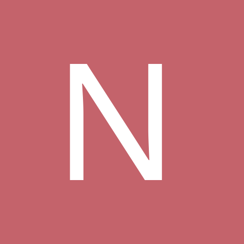 Nadezhdart