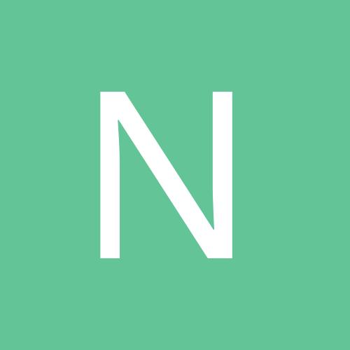 Niaka