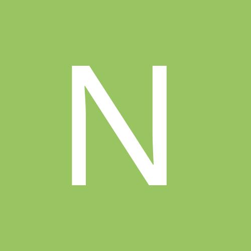 natik-844