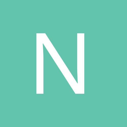 nod_kane