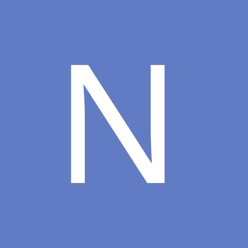 Nikolos
