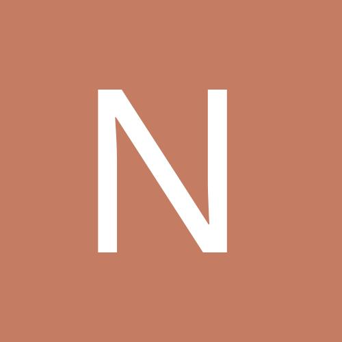 Nat10
