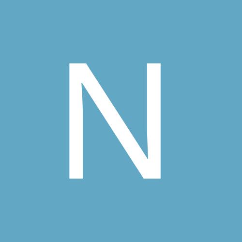 Natmit2013