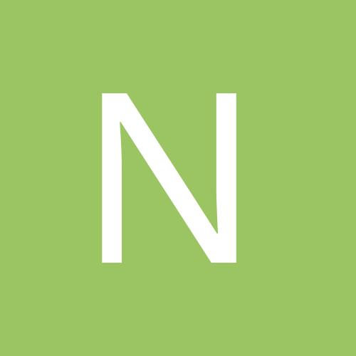NuRIk_S
