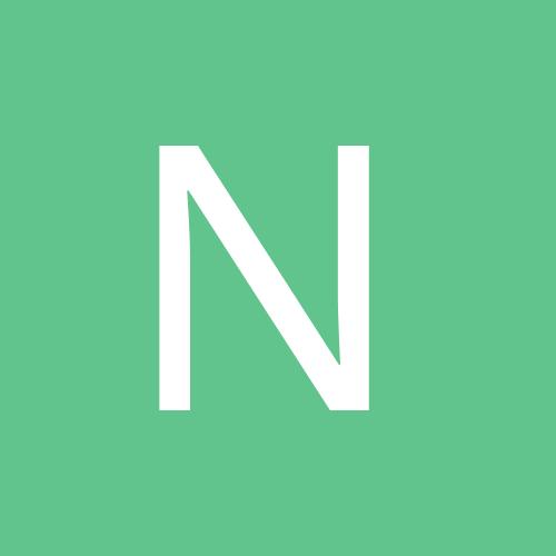 natusya23