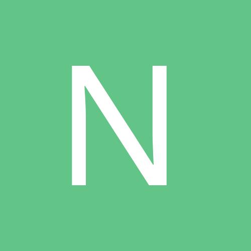 Nefrett