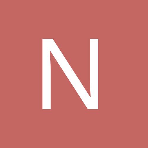 niknok