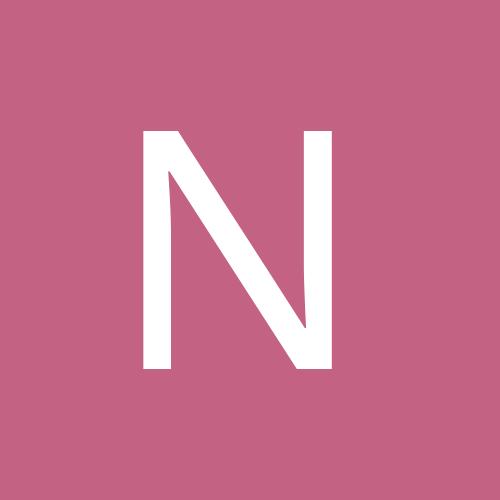 Natol71