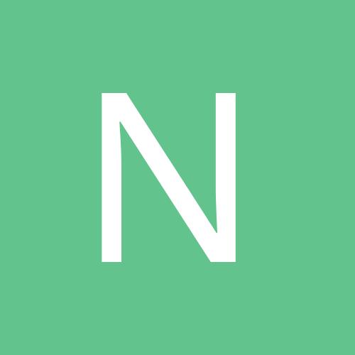 Nikkinew