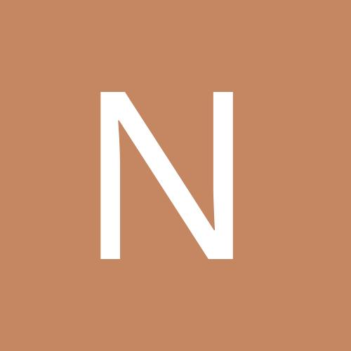 Natali-90