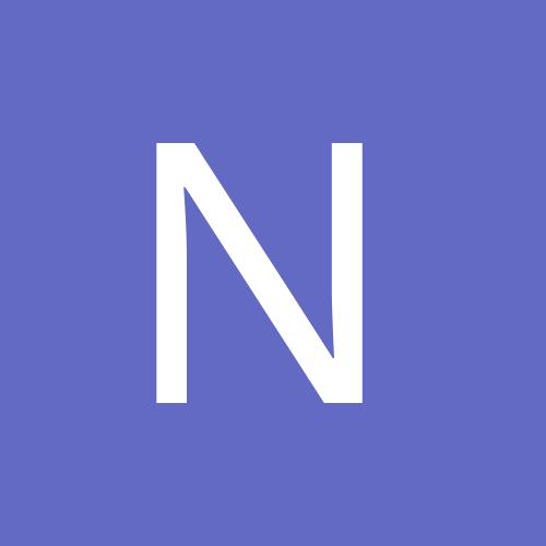 Nirtanna