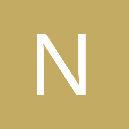 nina58