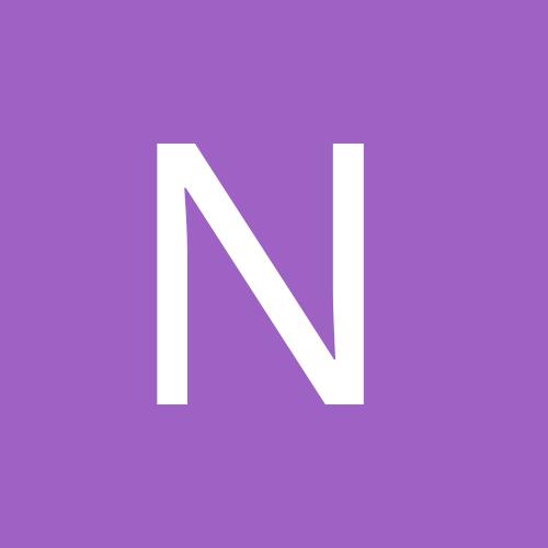Nekrasov