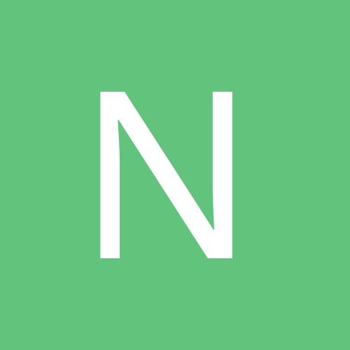 nimaat