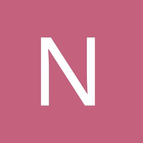 Nikub