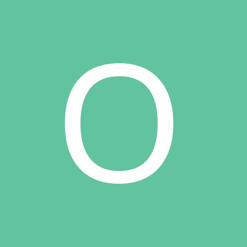 openforlove